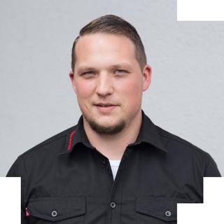 Kruschel GmbH - Andre Donath