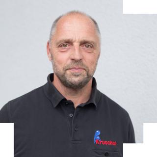 Kruschel GmbH - Heiner Schell