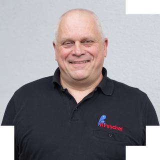 Kruschel GmbH - Norbert Zepke