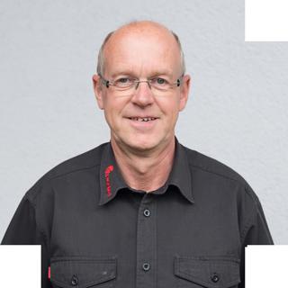 Kruschel GmbH - Roland Müller